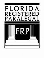 Florida Registered Paralegal.jpg