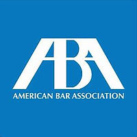 American Bar Association Logo.jpg