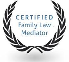 family-law-mediator%2520(1)_edited_edited.jpg