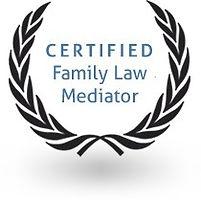 family-law-mediator%2520(1)_edited_edited.jpg