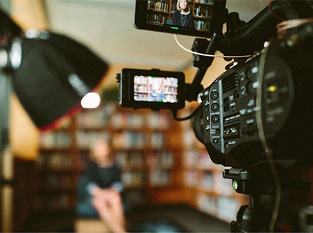 WHY VIDEO MARKETING IS CRUCIAL FOR THE SUCCESS OF ANY BUSINESS