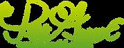 logo_A_g.png