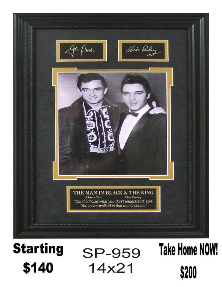 Cash and Elvis.jpg