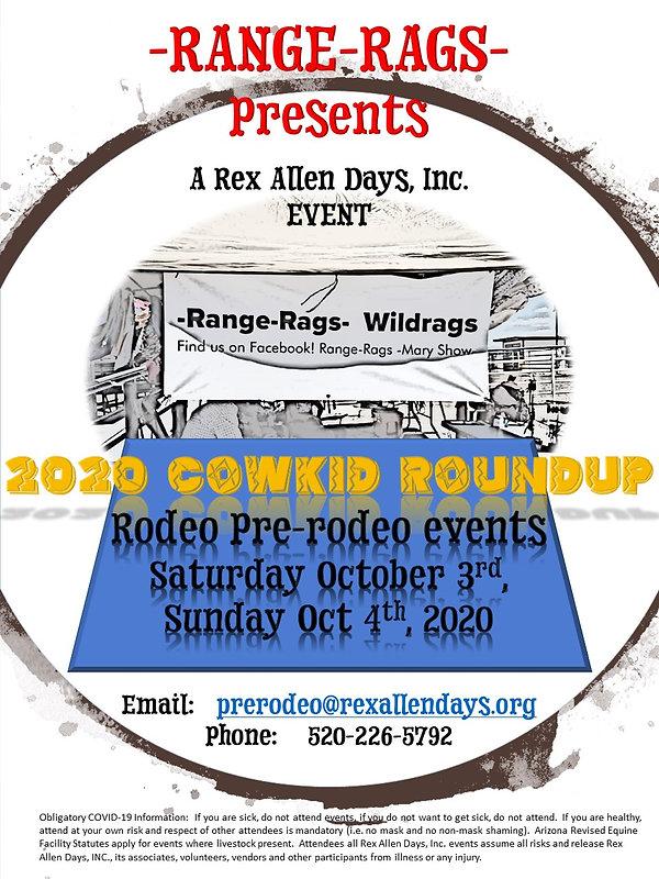 Pre-rodeo.jpg