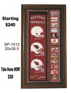 cardinals banner.jpg