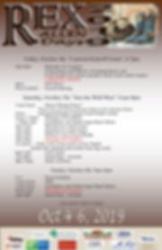Music Schedule.jpg