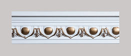 Crown Moulding Pattern PU 03.jpg