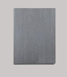 Floor Board 02.jpg