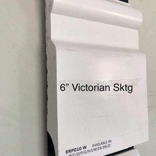 HIPs 6 inch Victorian Skirting.jpg