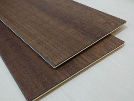 Some Pros of Vinyl Flooring