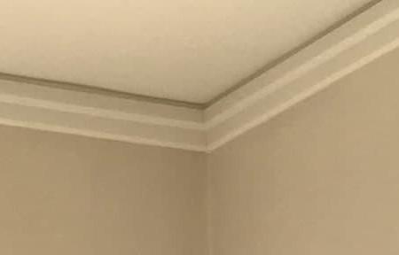 "JJ85 Shadowline 3 ½"" Vertical"