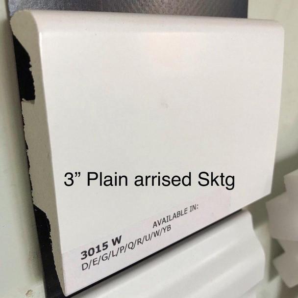 HIPs 3 inch Plain arrised skirting.jpg