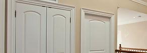 Door Casings