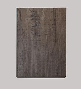 Vinyl Floor Board Plank