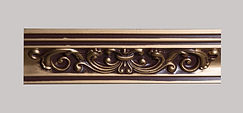 Crown Moulding Pattern PU 05.jpg