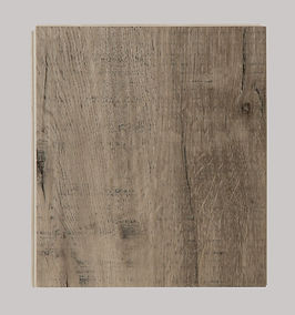 Weathered Grey -  vinyl.jpg