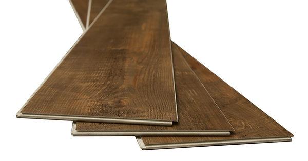 Floorboards Vinyl 01.jpg