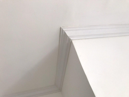 Classic Moulding