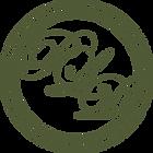 2019-11-27 PLD Logo.png
