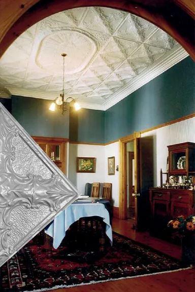Ceilings 01.jpg