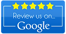 google-review-button-1.png