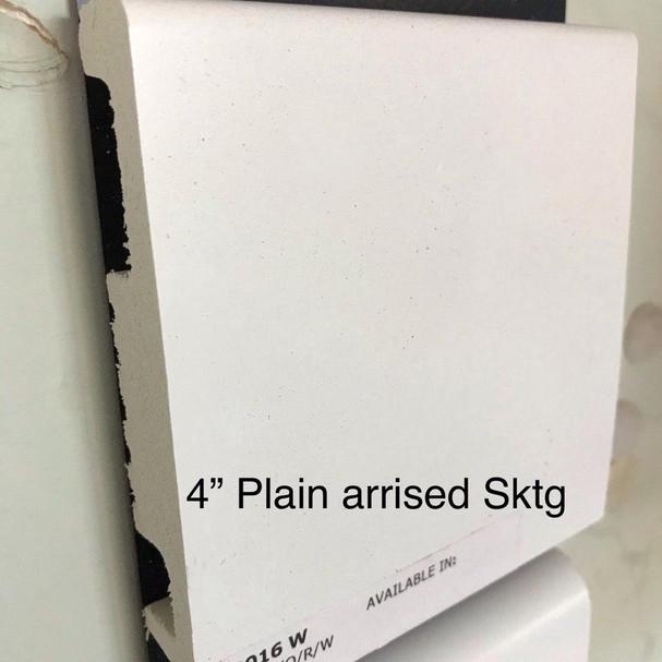 HIPs 4 inch Plain arrised skirting.jpg