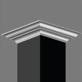 Polystyrene Cornice 14