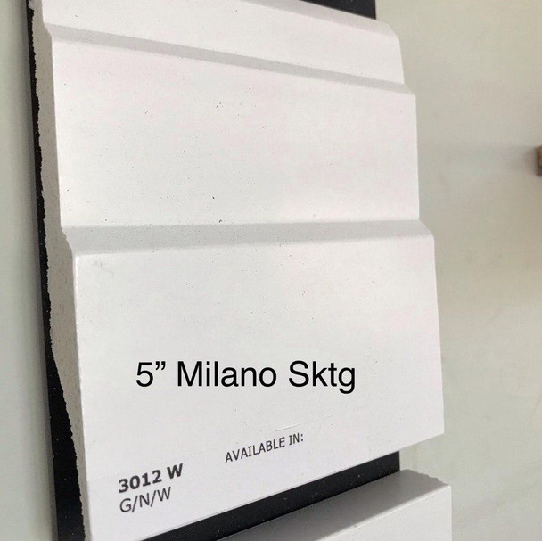 HIPs 5 inch Milano Skirting.jpg