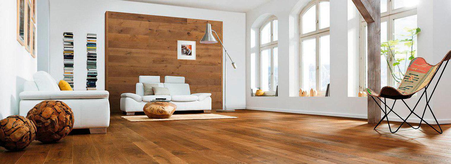 Laminated Floor.jpg