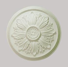 Ceiling Rose 24 inch.jpg