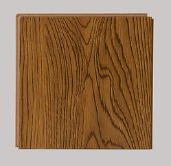 French Oak - Laminated.jpg