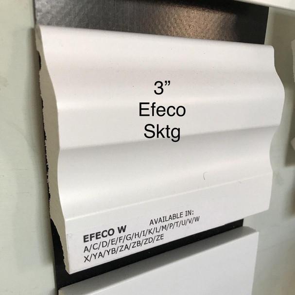HIPs 3 inch Efeco skirting.jpg