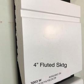 HIPs 4 inch Fluted skirting.jpg