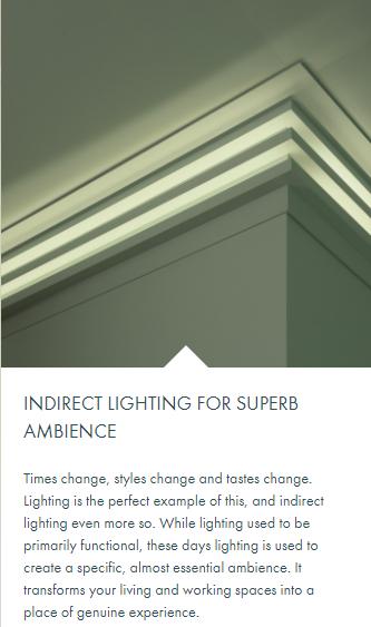 Orac Decor Coving Lighting pic1.PNG