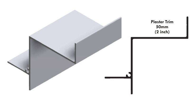 Sigma Plaster Assembly 01.jpg
