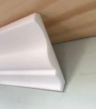 US2 Cornice 4 1/2 inch
