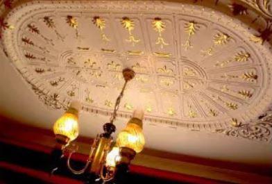 Ceilings 02.jpg