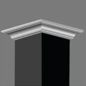 Polystyrene Cornice 15