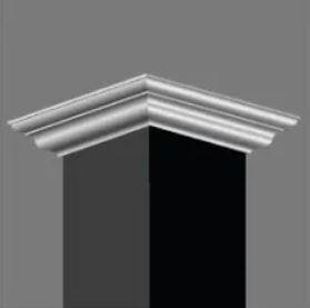 Polystyrene Cornice 16