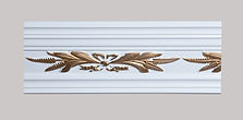 Crown Moulding Pattern PU 04.jpg
