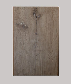 Laminated Floor Board Plank