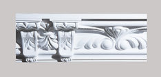 Crown Moulding Pattern PU 02.jpg