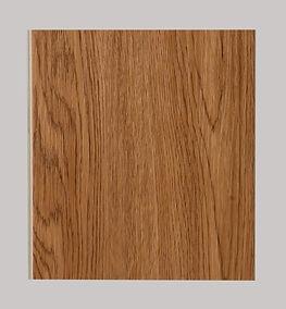 Natural Oak - vinyl.jpg