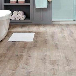 Flooring Vinyl and Laminated.jpg