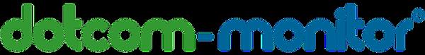 dcm-logo-full.png