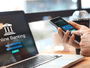 Solve Performance Bottlenecks in T24 Core Banking Suite
