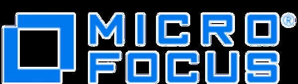 mf%20logo_edited.png