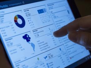 Performance Testing of Data Virtualization Platforms