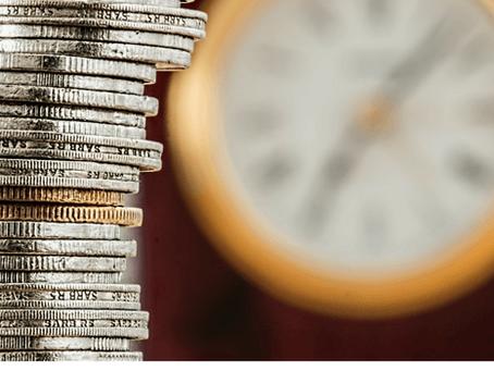 Ensuring High Performance Core Banking