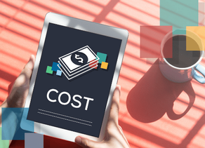 Avoid Sunk Costs in Your Automation Projects